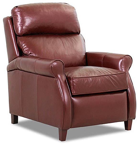 Cl727 Leslie2 1 Sofas Amp Chairs Of Minnesota