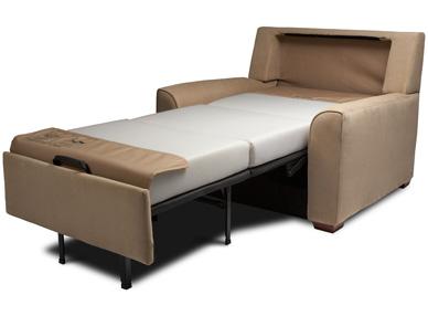 Kalyn Sleeper · Kalyn Sleeper Chair
