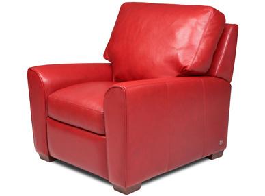 sc 1 st  Sofas u0026 Chairs of Minnesota & Kayla Recliner - Sofas u0026 Chairs of Minnesota islam-shia.org