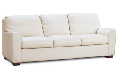 Kalyn Sleeper Sofa