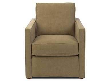 Kristina Chair
