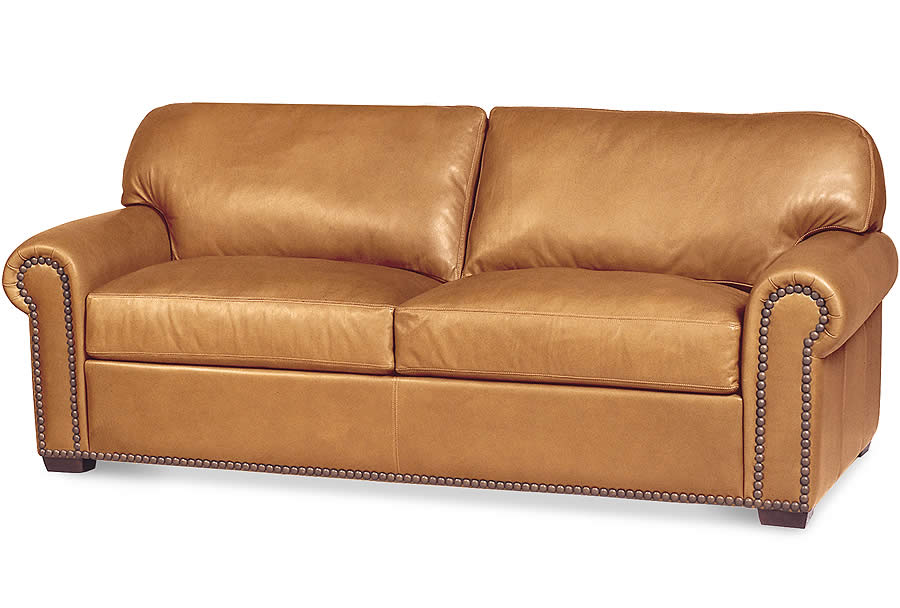 Makayla Sleeper Sofa - Sofas & Chairs of Minnesota