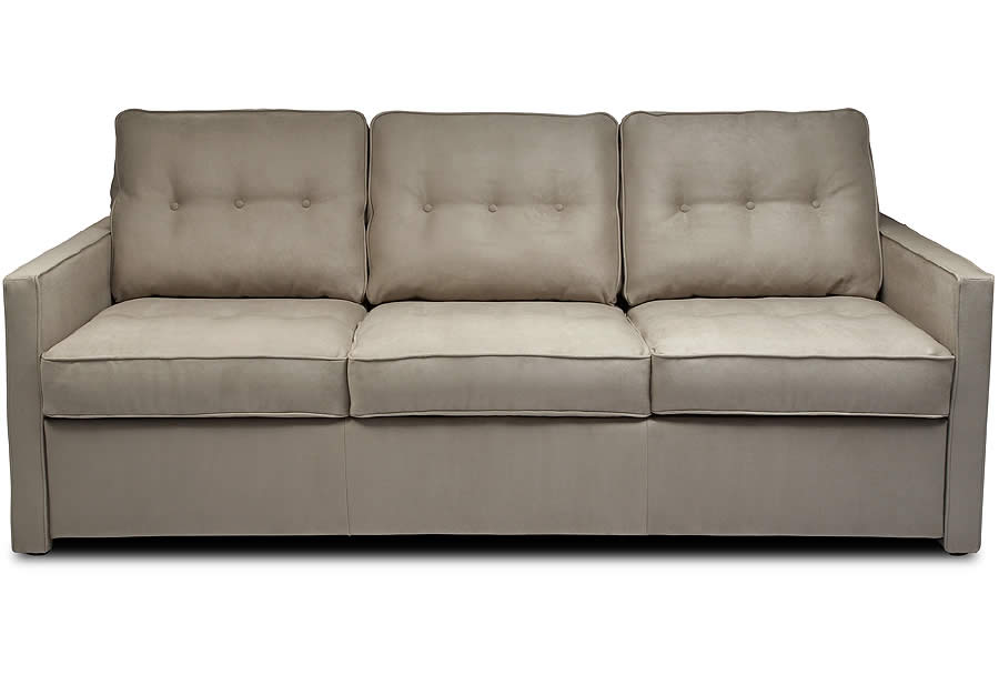 Nathan Sleeper Sofa Sofas Amp Chairs Of Minnesota