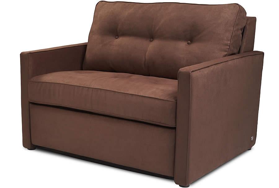 bloomington IN furniture  craigslist
