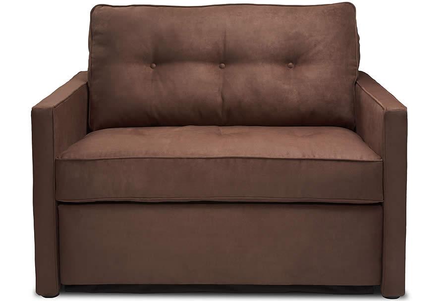 Nathan Sleeper Sofa Sofas Amp Chairs Of Minnesota