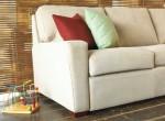 Oakleigh Sofa