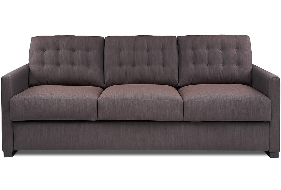 Payton Sleeper Sofa Sofas Amp Chairs Of Minnesota