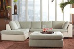 Astoria Collection from American Leather at Sofas & Chairs