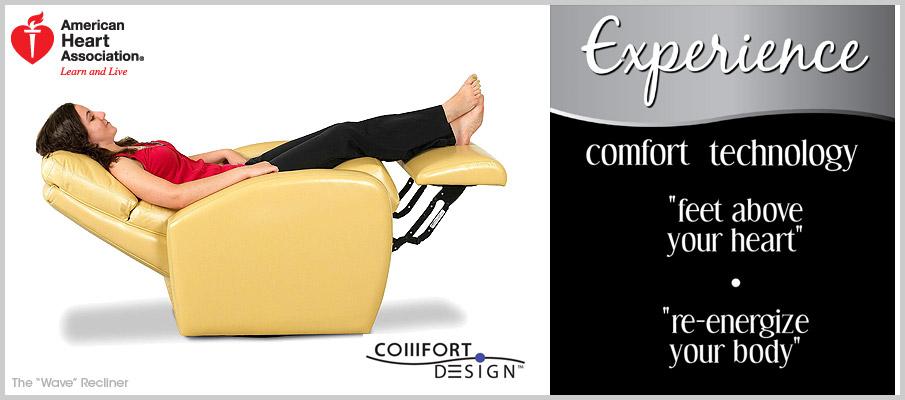 comfort-design-heart
