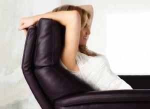 new-recliner-3-300x218