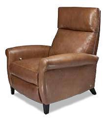 new-recliner-6