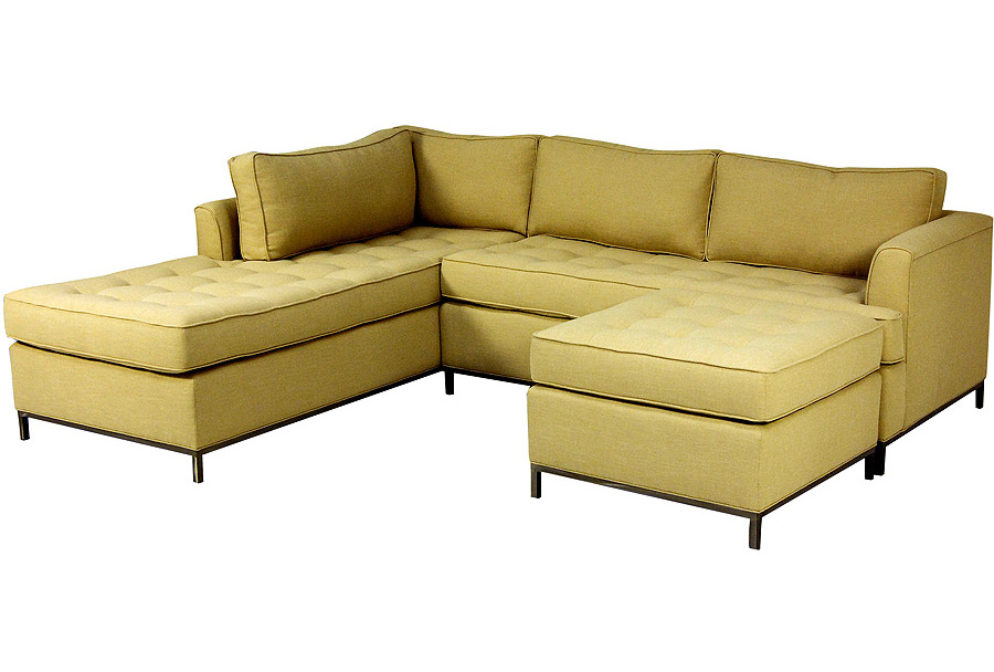 Norwalk Archives Page 5 of 7 Sofas & Chairs of Minnesota