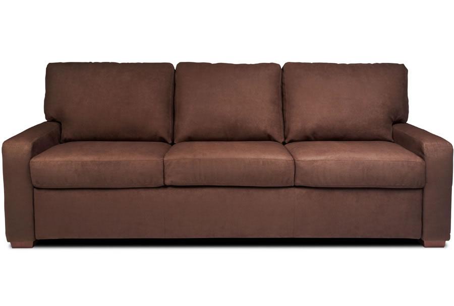 cassidy sleeper sofa sofas chairs of minnesota