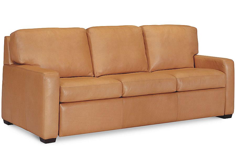 Cassidy Sleeper Sofa Sofas Amp Chairs Of Minnesota