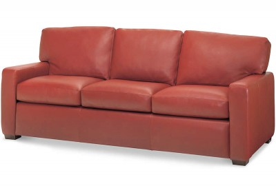 Connor Sleeper Sofa