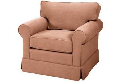 Norwalk Furniture Archives - Sofas & Chairs of Minnesota