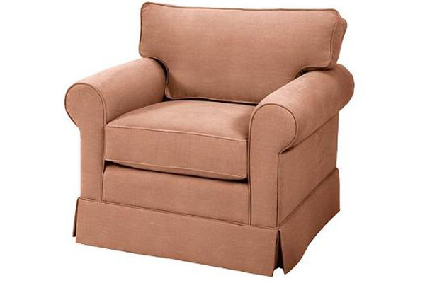 Groovy Norwalk Archives Page 2 Of 3 Sofas Chairs Of Minnesota Forskolin Free Trial Chair Design Images Forskolin Free Trialorg