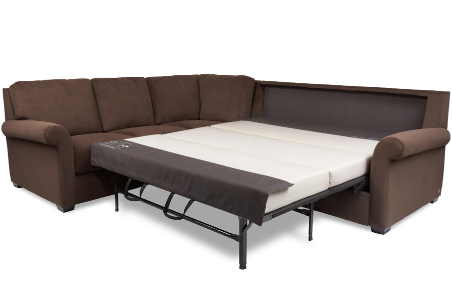 Enson Sleeper Sofa