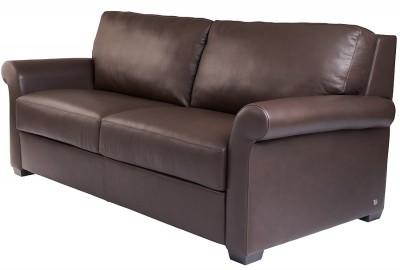 Dickinson Sleeper Sofa