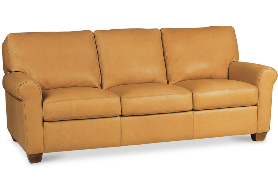 Gina Sleeper Sofa