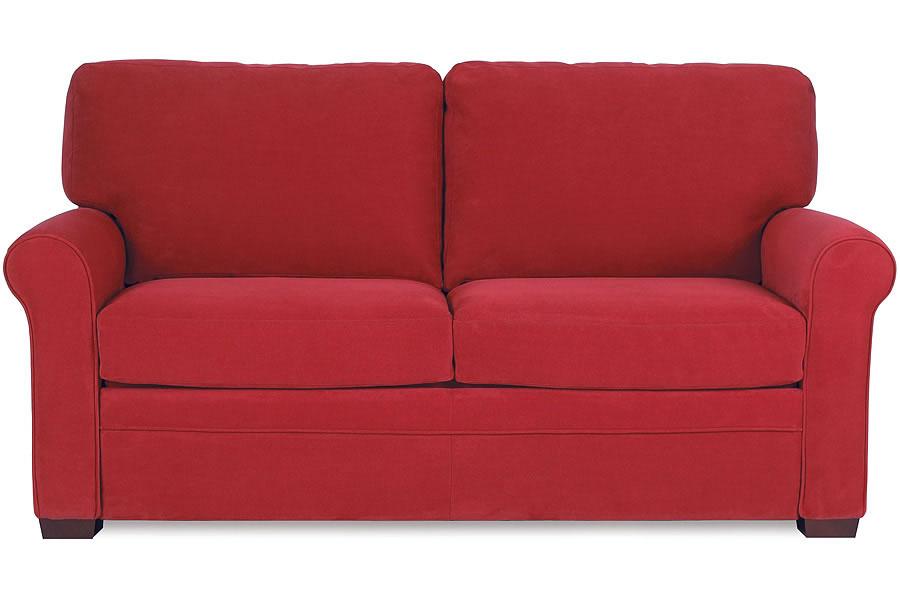 Gina Sleeper Sofa Sofas Amp Chairs Of Minnesota