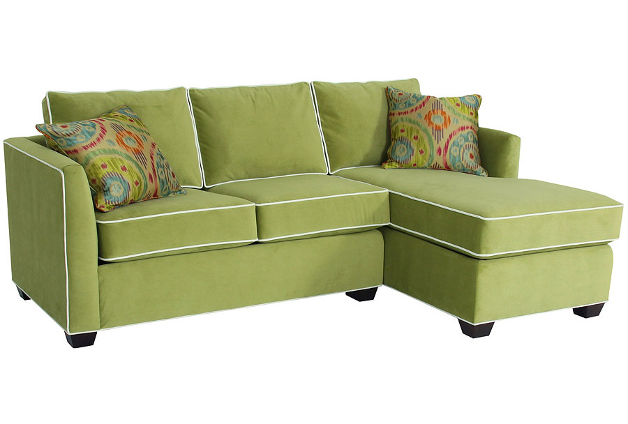 Heather Sectional Sofas Chairs Of Minnesota