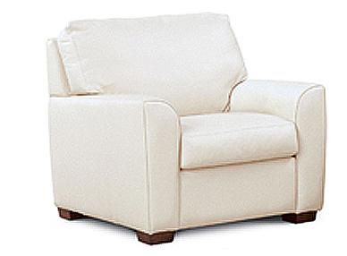 Kaden Chair