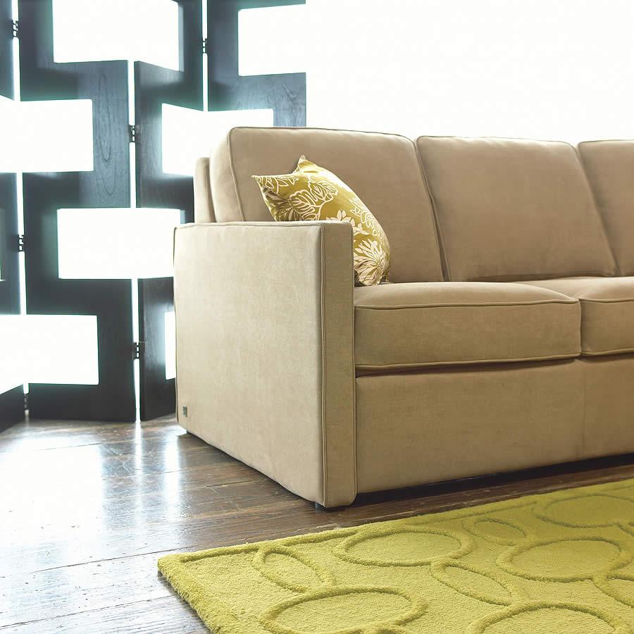 Kingsley Sleeper Sofa Sofas Amp Chairs Of Minnesota