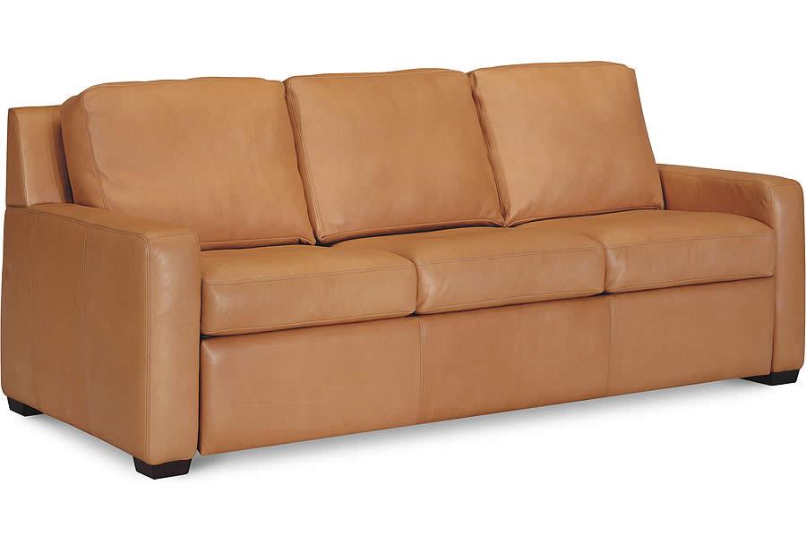 Comfort Sleeper Archives Sofas Amp Chairs Of Minnesota