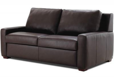 lyndon comfort sleeper sofas chairs of minnesota