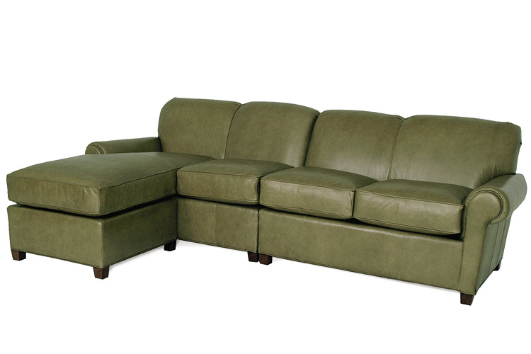 Portland Sofa - Sofas & Chairs of Minnesota