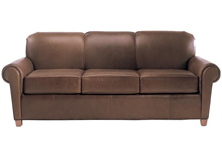 Leather sofa portland oregon leather sofa portland for Sectional sofa portland oregon