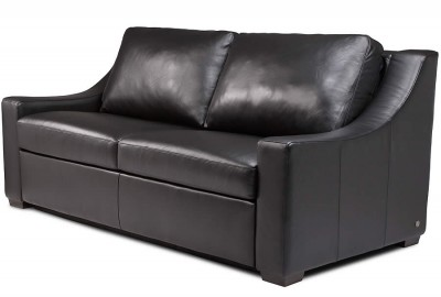 Savannah Sleeper Sofas Amp Chairs Of Minnesota
