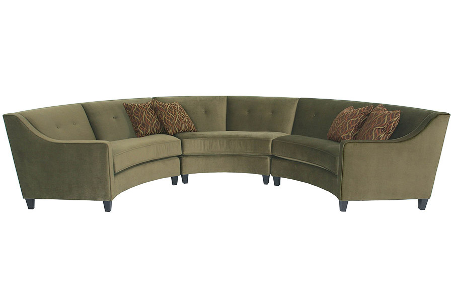 Tousley Sectional Sofas Chairs Of Minnesota
