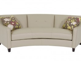 Tousley-sectional-leather