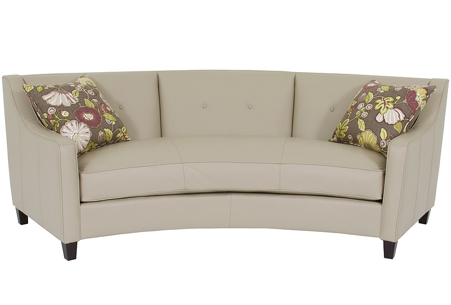 Tousley Sectional Sofas Amp Chairs Of Minnesota