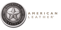american-leather-logo