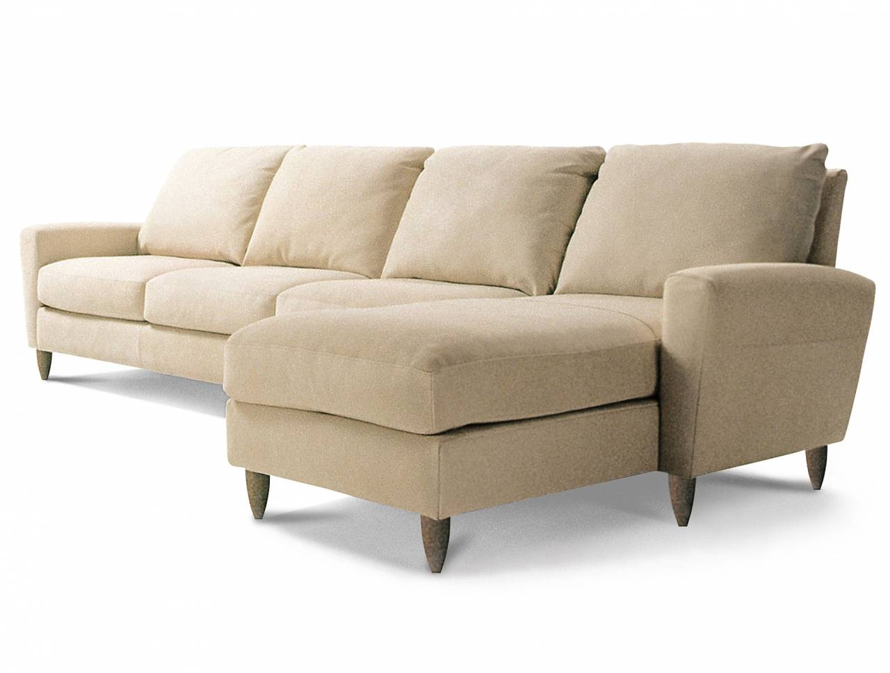 Bennet Sofa - Sofas & Chairs of Minnesota