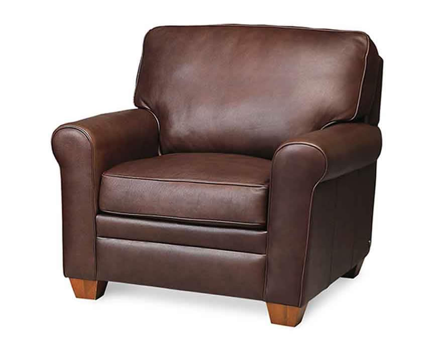 Braxton Recliner Sofas Amp Chairs Of Minnesota