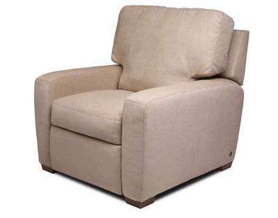 chair-carson