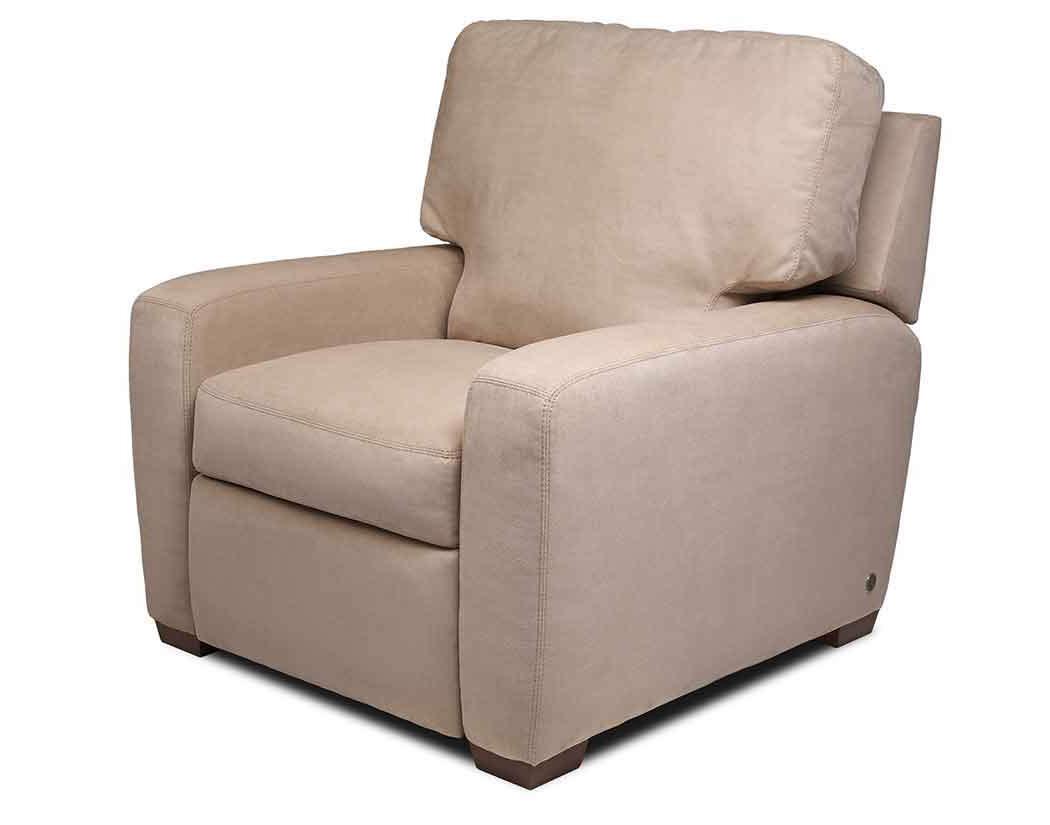 Fantastic Carson Recliner Sofas Chairs Of Minnesota Short Links Chair Design For Home Short Linksinfo