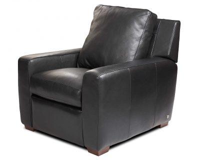 chair-lisben