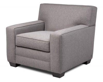 Randy Chair
