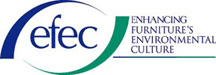 EFEC - Enhancing Furniture Environmental Culture