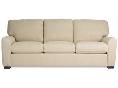 kaden-sofa