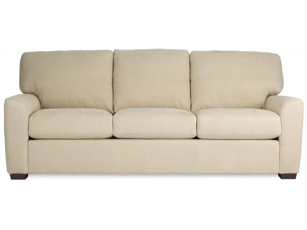 minnesota sofa sofas selection at and chairs of minnesota