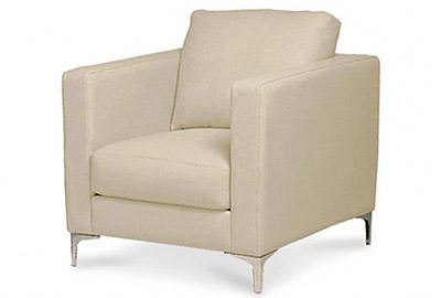 Kendall Chair
