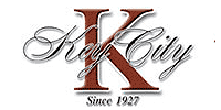 key-city-logo