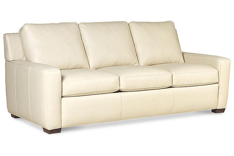 Lisben sofa