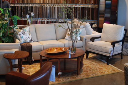 Bloomington Outlet Store Sofas & Chairs of Minnesota